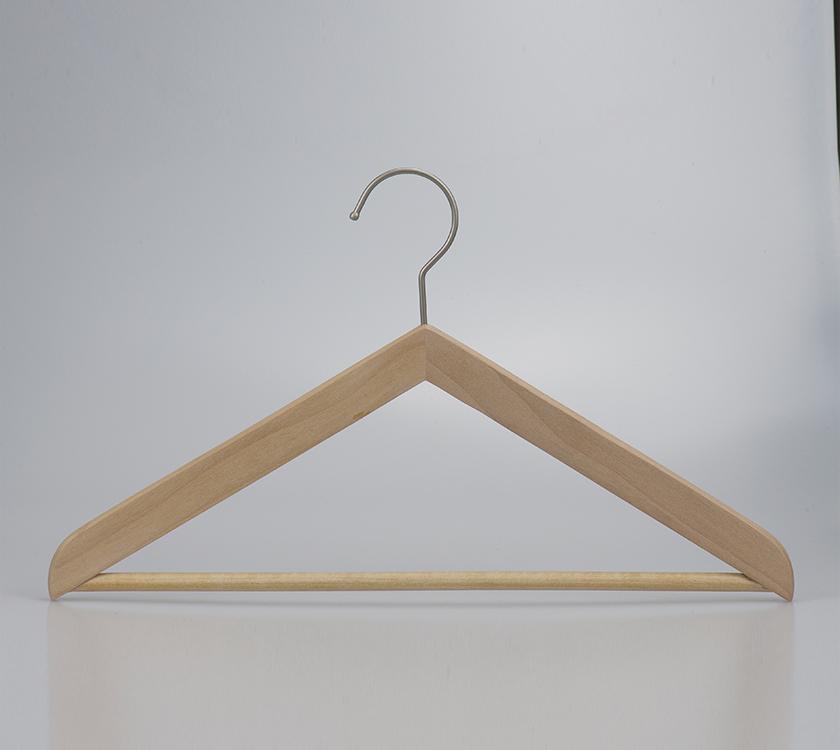 baby hanger