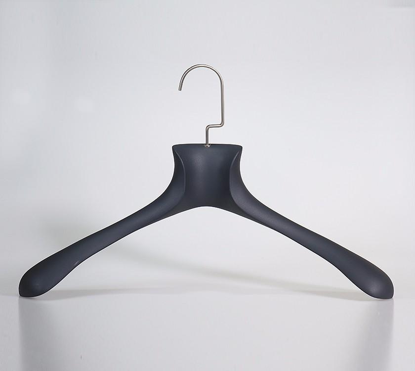 Mua Đen nhựa Suit Hanger Với vai rộng,Đen nhựa Suit Hanger Với vai rộng Giá ,Đen nhựa Suit Hanger Với vai rộng Brands,Đen nhựa Suit Hanger Với vai rộng Nhà sản xuất,Đen nhựa Suit Hanger Với vai rộng Quotes,Đen nhựa Suit Hanger Với vai rộng Công ty