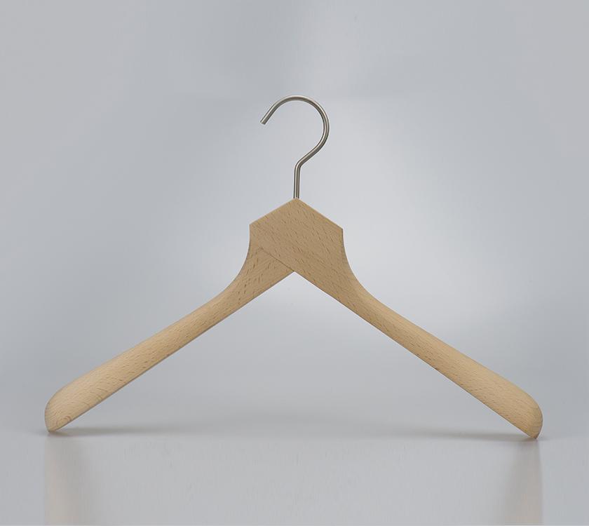 suit shoulder hanger