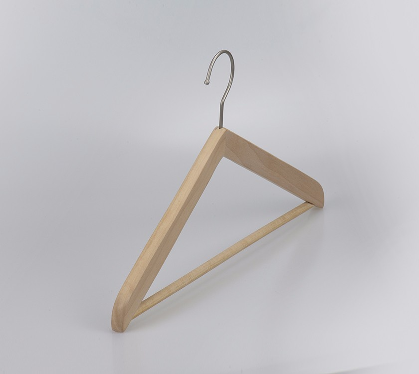 A Wooden Baby Body Clothes Hanger Stand For Display Manufacturers, A Wooden Baby Body Clothes Hanger Stand For Display Factory, Supply A Wooden Baby Body Clothes Hanger Stand For Display
