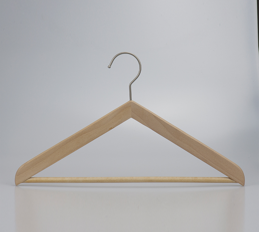 baby hanger stand