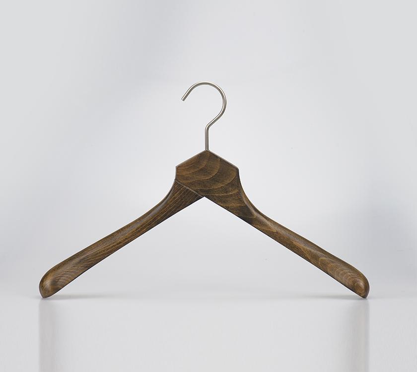 coat hanger for sale