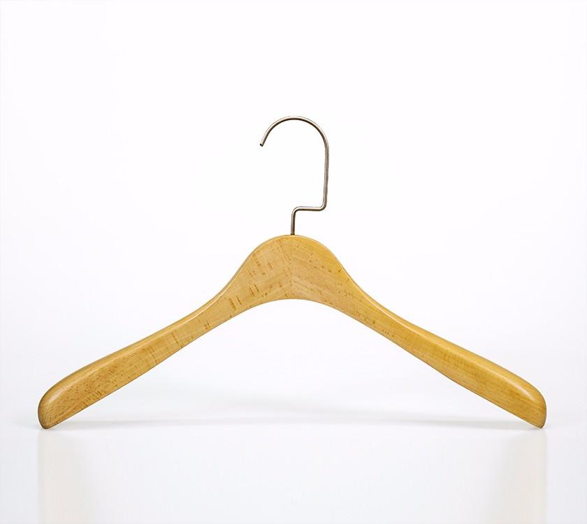Custom Man Luxury Wooden Coat Hanger Stand Manufacturers, Custom Man Luxury Wooden Coat Hanger Stand Factory, Supply Custom Man Luxury Wooden Coat Hanger Stand