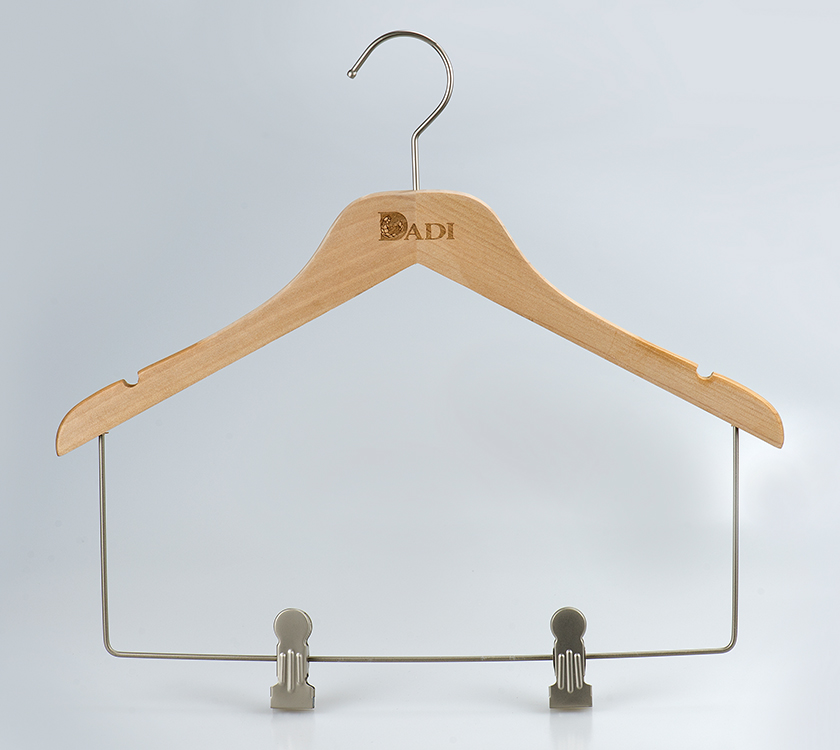 coat hanger furniture