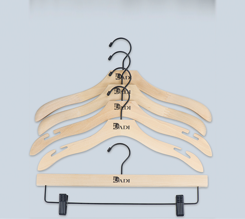 coat hanger for office