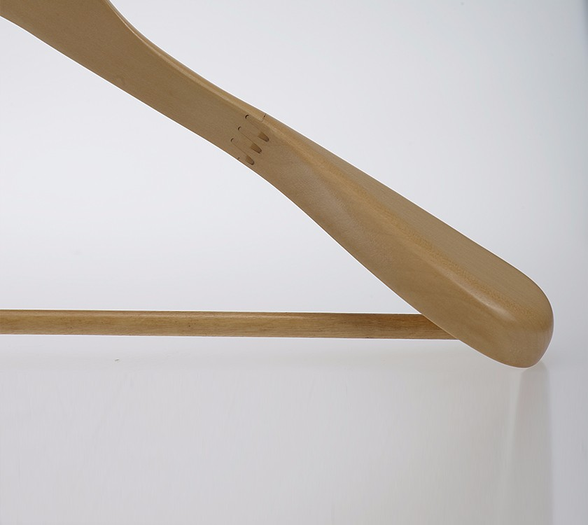 Hot Sales Wood Suit Hanger Wood For Cloth Manufacturers, Hot Sales Wood Suit Hanger Wood For Cloth Factory, Supply Hot Sales Wood Suit Hanger Wood For Cloth