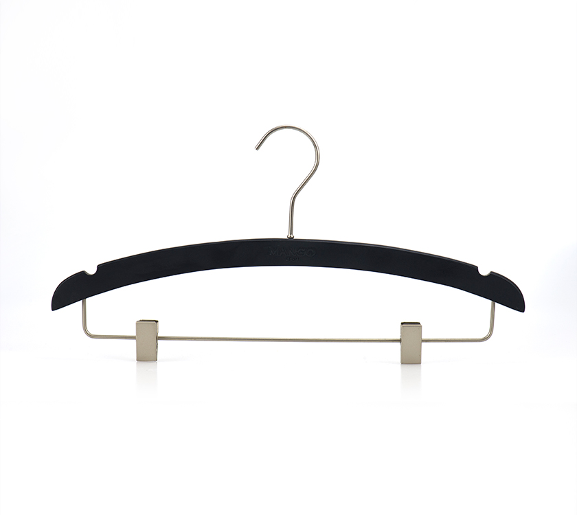 pants hanger stand
