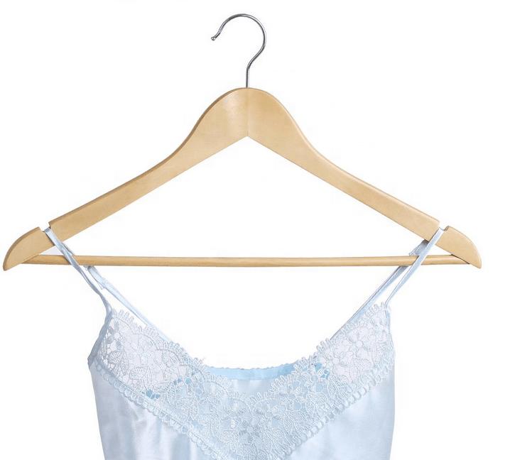 collar shirt hanger