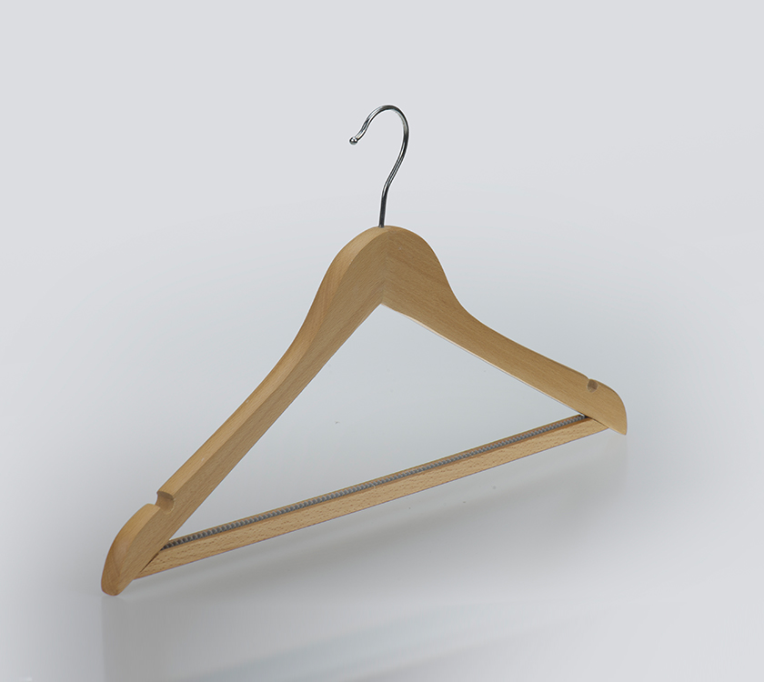 mini t shirt with hanger