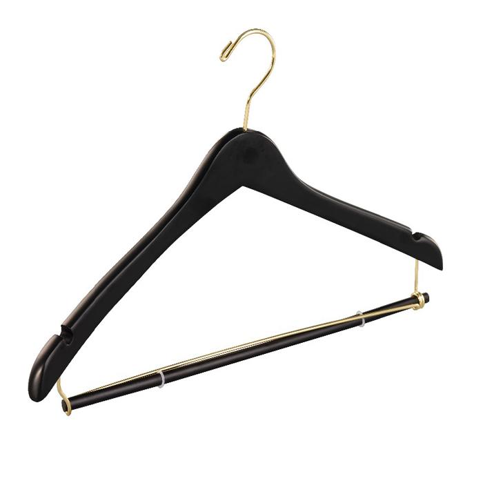 hanger for shirt