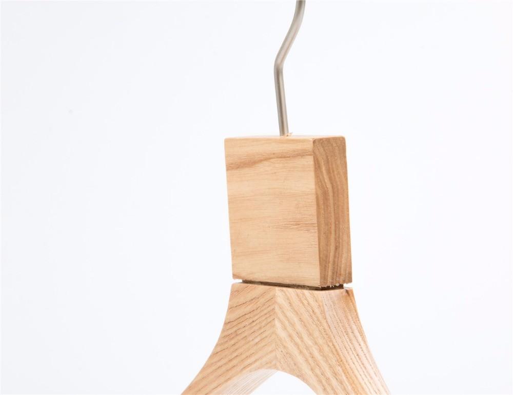 Wooden Garemnt Display Coat Hanger Stand With Hooks Manufacturers, Wooden Garemnt Display Coat Hanger Stand With Hooks Factory, Supply Wooden Garemnt Display Coat Hanger Stand With Hooks