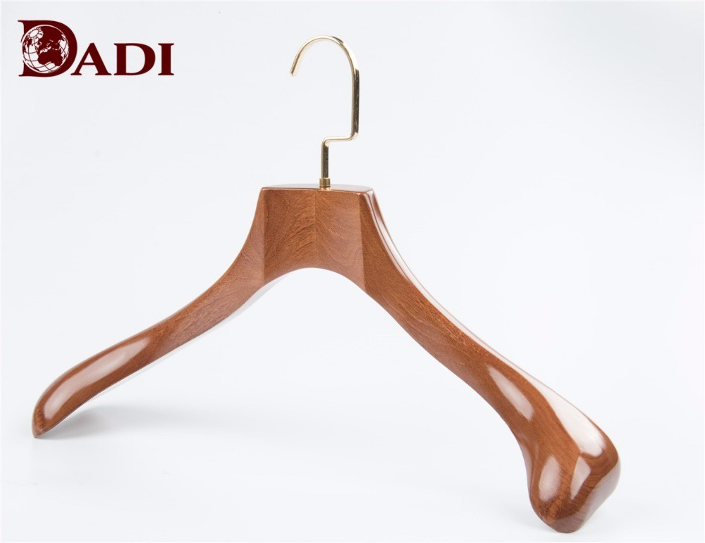 Wood Extra Wide Shoulder Clothes Hangers For Suit Manufacturers, Wood Extra Wide Shoulder Clothes Hangers For Suit Factory, Supply Wood Extra Wide Shoulder Clothes Hangers For Suit