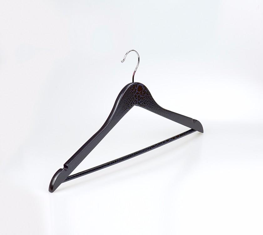 Best Wooden Shirt Hanger Stand For Garment Manufacturers, Best Wooden Shirt Hanger Stand For Garment Factory, Supply Best Wooden Shirt Hanger Stand For Garment