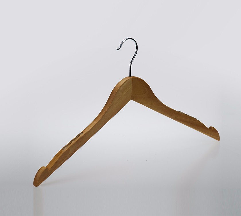Wooden Cloth Hanger Rack Standing For Clothes Manufacturers, Wooden Cloth Hanger Rack Standing For Clothes Factory, Supply Wooden Cloth Hanger Rack Standing For Clothes