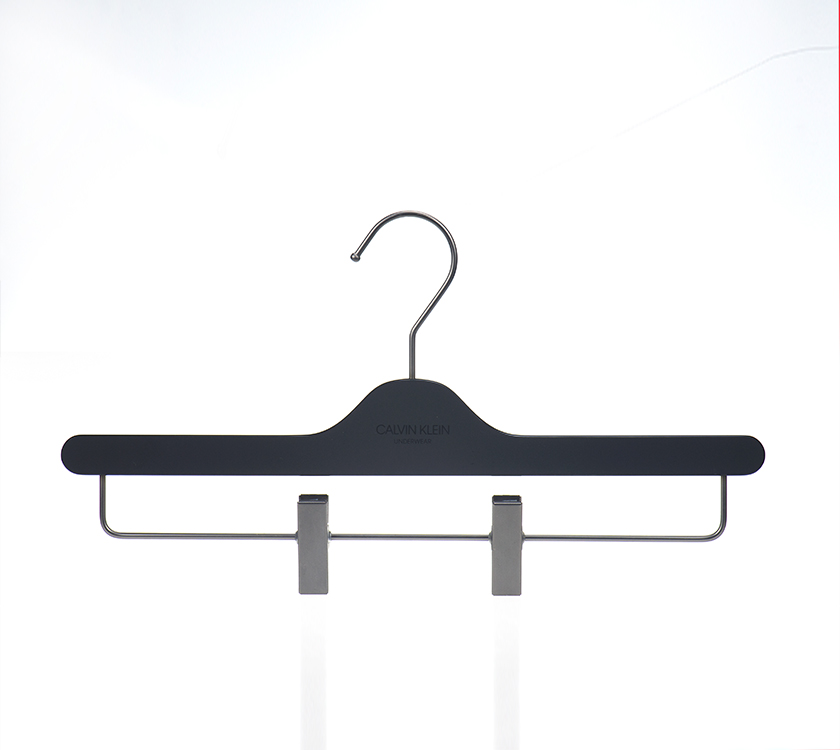 pants clothes hangers