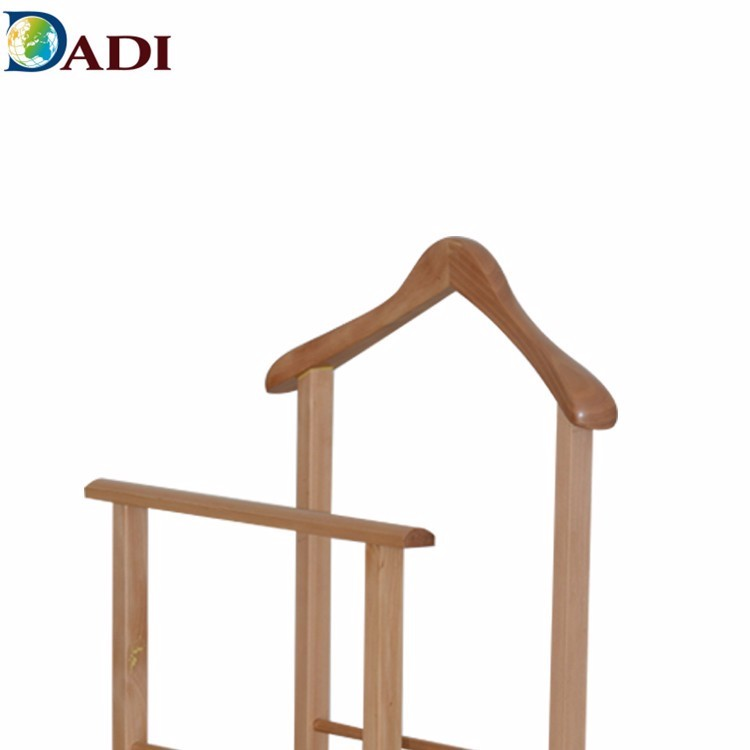 Wood Luxury Stand Clothes Hanger For Suitcase Manufacturers, Wood Luxury Stand Clothes Hanger For Suitcase Factory, Supply Wood Luxury Stand Clothes Hanger For Suitcase
