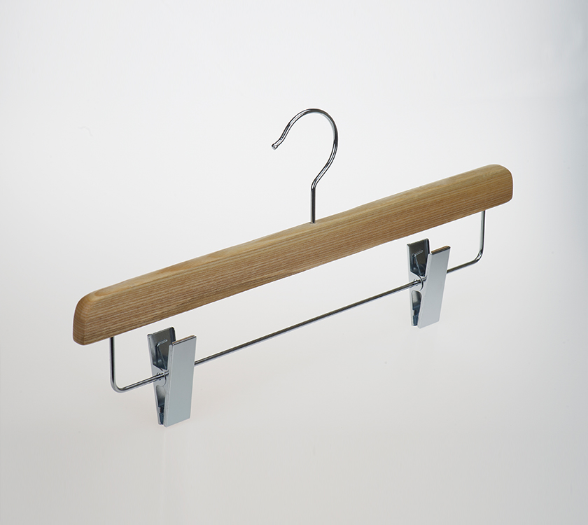 trouser clamp hanger