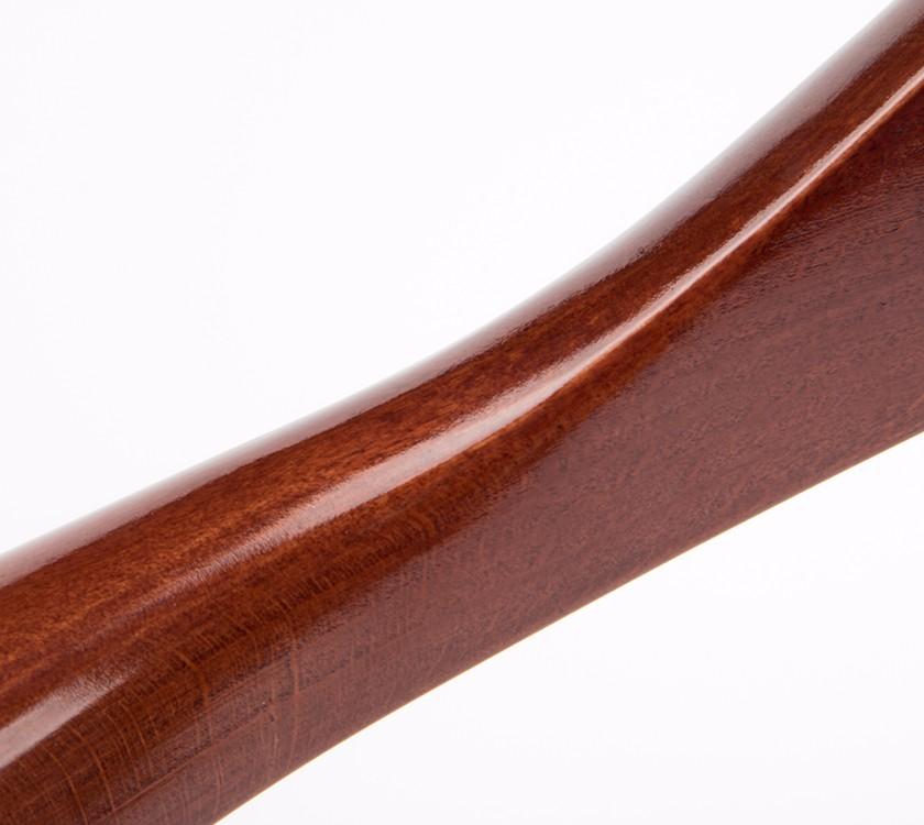 Wooden Extra Wide Shoulder Pads Suit Hangers Manufacturers, Wooden Extra Wide Shoulder Pads Suit Hangers Factory, Supply Wooden Extra Wide Shoulder Pads Suit Hangers