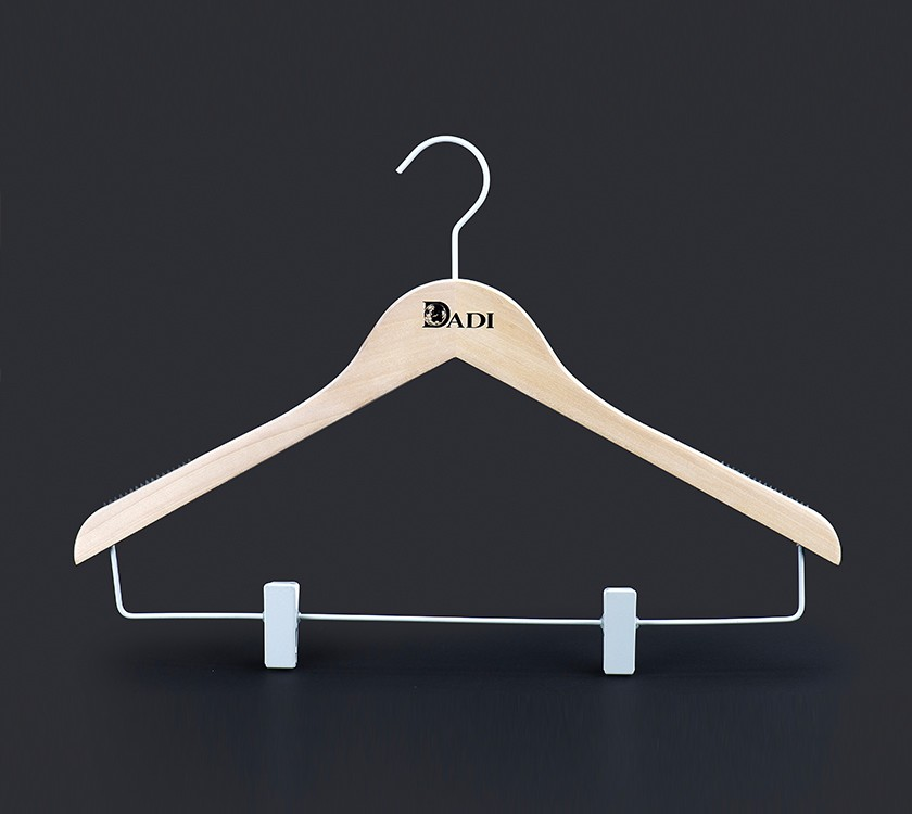 Green Eco Friendly Kids Coat Hangers With Clips Manufacturers, Green Eco Friendly Kids Coat Hangers With Clips Factory, Supply Green Eco Friendly Kids Coat Hangers With Clips