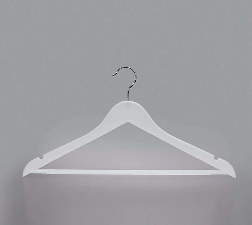 Anti Slip Laundry Plastic Wet Clothing Hanger Manufacturers, Anti Slip Laundry Plastic Wet Clothing Hanger Factory, Supply Anti Slip Laundry Plastic Wet Clothing Hanger