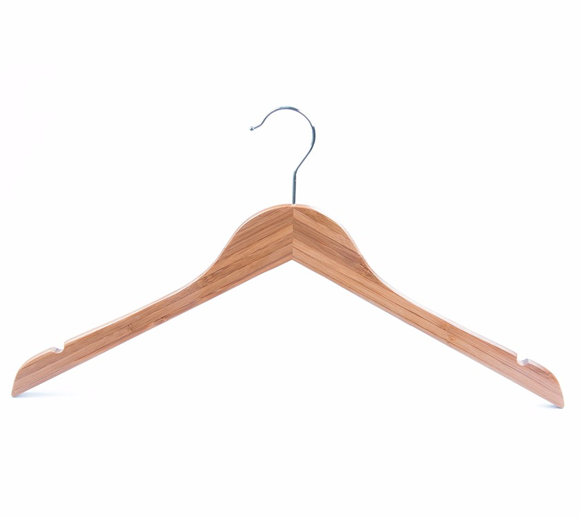 E Friendly Bamboo Baby Clothes Hangers For Display Manufacturers, E Friendly Bamboo Baby Clothes Hangers For Display Factory, Supply E Friendly Bamboo Baby Clothes Hangers For Display