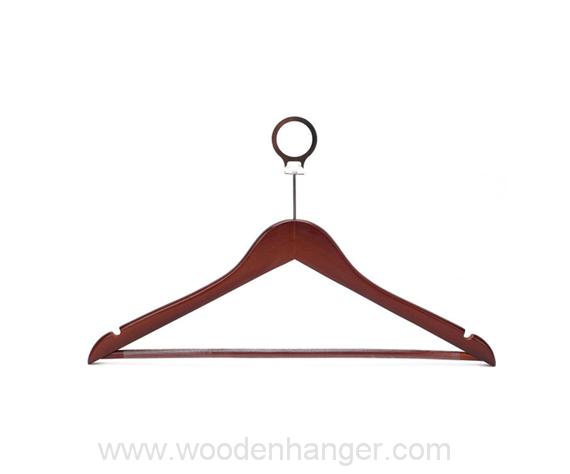 hanger wood hotel