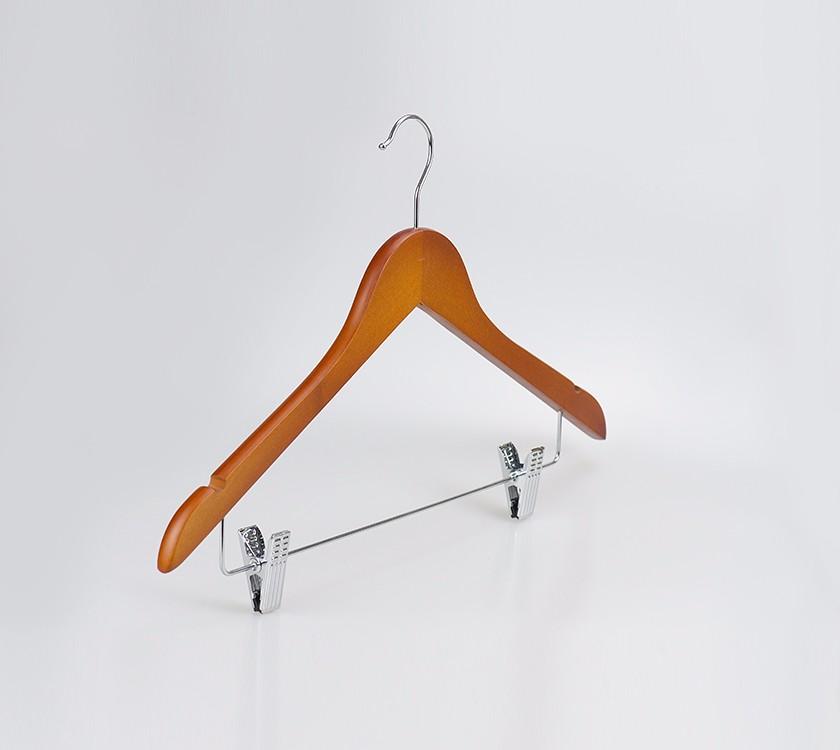 Wholesale Wood Shirt Hangers Rack For Hotel Closet Manufacturers, Wholesale Wood Shirt Hangers Rack For Hotel Closet Factory, Supply Wholesale Wood Shirt Hangers Rack For Hotel Closet