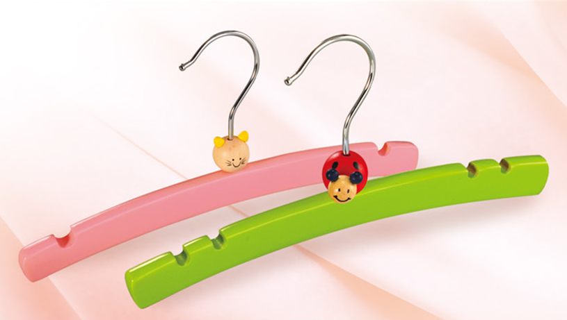 Kids Mini Size Cartoon Print Wood Hangers For Kids Manufacturers, Kids Mini Size Cartoon Print Wood Hangers For Kids Factory, Supply Kids Mini Size Cartoon Print Wood Hangers For Kids