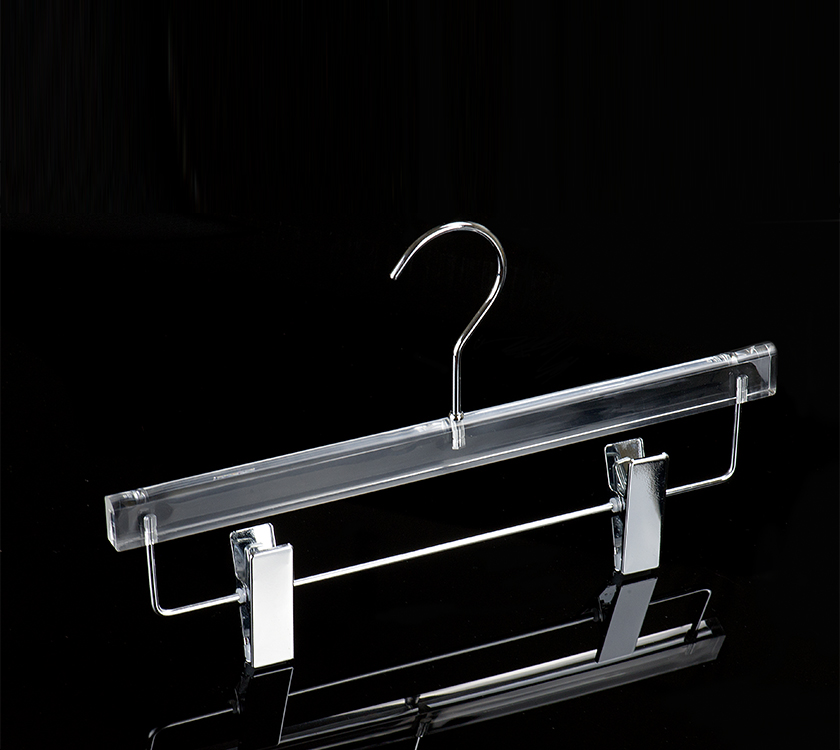 trousers hanger