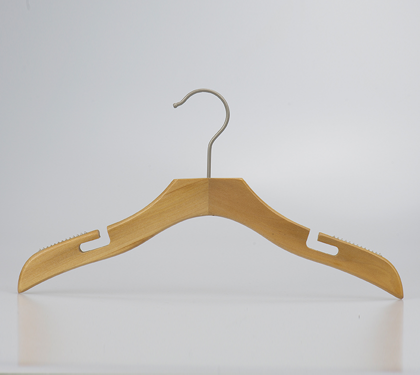 clothes hanger baby