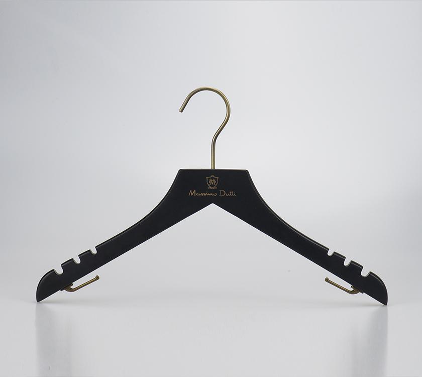 hose display hanger