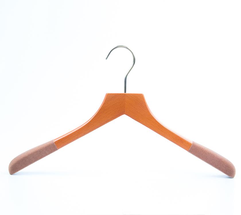 t shirt display hanger