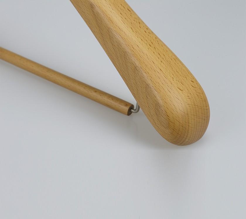 Comprar Largura do ombro cabide em madeira de Luxo,Largura do ombro cabide em madeira de Luxo Preço,Largura do ombro cabide em madeira de Luxo   Marcas,Largura do ombro cabide em madeira de Luxo Fabricante,Largura do ombro cabide em madeira de Luxo Mercado,Largura do ombro cabide em madeira de Luxo Companhia,