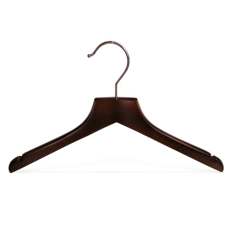 Mua Bán buôn T Shirt Display Quần áo Hanger,Bán buôn T Shirt Display Quần áo Hanger Giá ,Bán buôn T Shirt Display Quần áo Hanger Brands,Bán buôn T Shirt Display Quần áo Hanger Nhà sản xuất,Bán buôn T Shirt Display Quần áo Hanger Quotes,Bán buôn T Shirt Display Quần áo Hanger Công ty