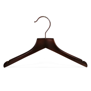 Wholesale T Shirt Display Clothes Hanger