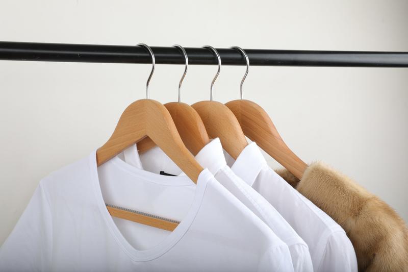 quần áo giá rẻ móc
