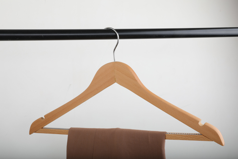 roupas por atacado cabide