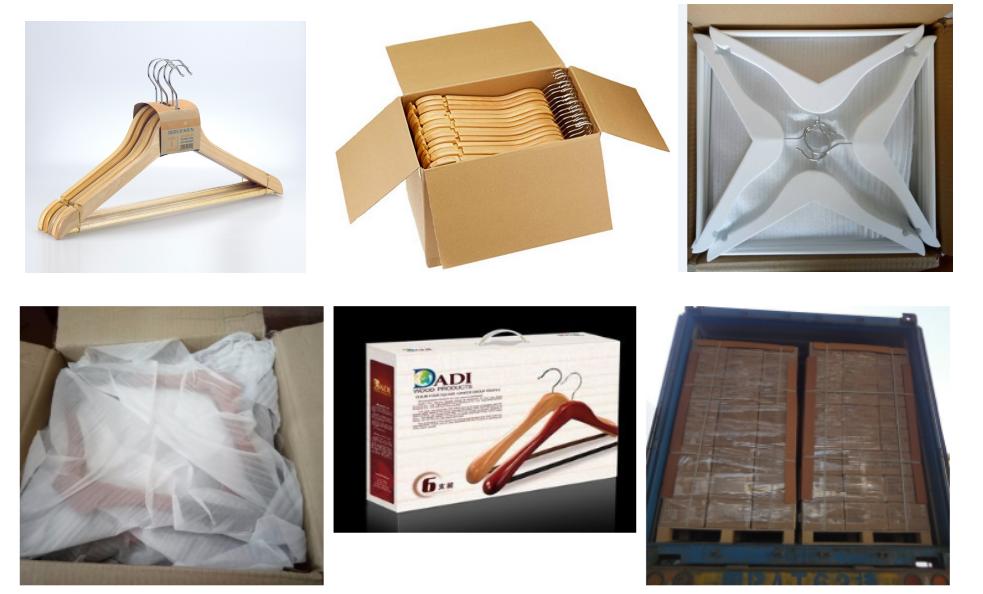 paquete de seguridad algodón de la perla