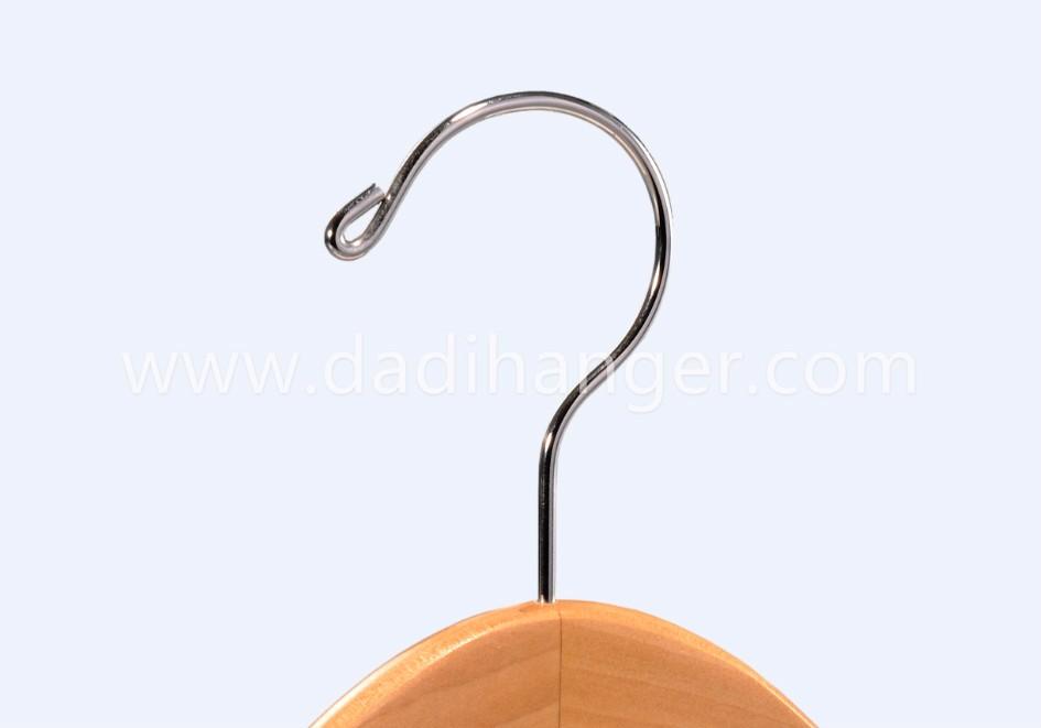 baby hanger clips