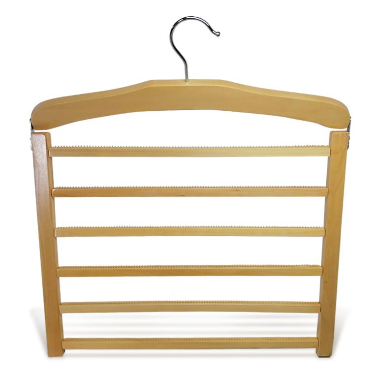 Supply luxury hanger