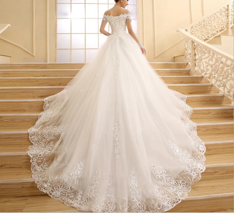 cabide vestido de noiva