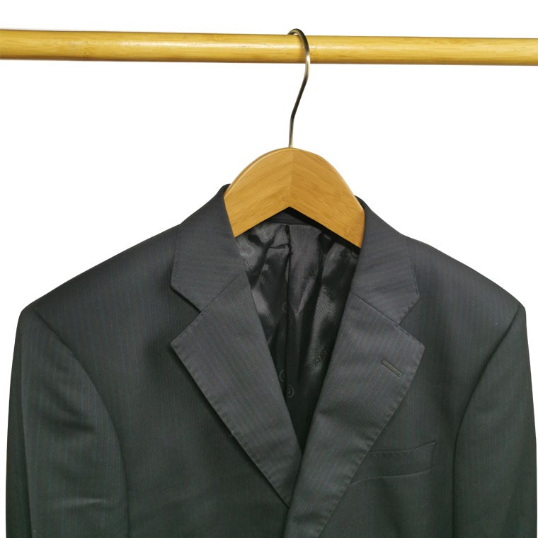 Comprar Perchas de ropa de bambú de lujo amistosas E, Perchas de ropa de bambú de lujo amistosas E Precios, Perchas de ropa de bambú de lujo amistosas E Marcas, Perchas de ropa de bambú de lujo amistosas E Fabricante, Perchas de ropa de bambú de lujo amistosas E Citas, Perchas de ropa de bambú de lujo amistosas E Empresa.