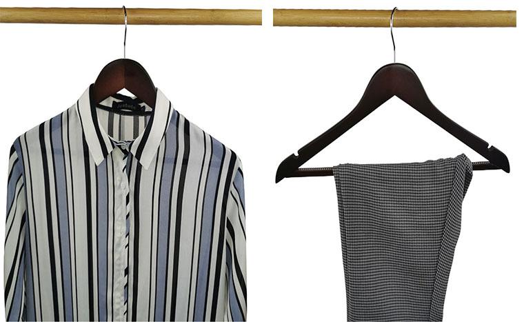 top hanger