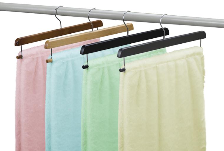 cabide de toalha