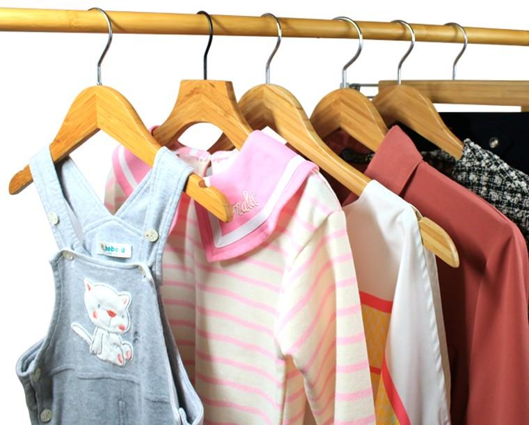 Comprar Perchas de bambú de lujo antideslizantes para la ropa del bebé, Perchas de bambú de lujo antideslizantes para la ropa del bebé Precios, Perchas de bambú de lujo antideslizantes para la ropa del bebé Marcas, Perchas de bambú de lujo antideslizantes para la ropa del bebé Fabricante, Perchas de bambú de lujo antideslizantes para la ropa del bebé Citas, Perchas de bambú de lujo antideslizantes para la ropa del bebé Empresa.
