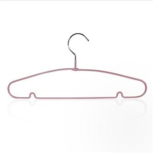 Çamaşırhane Ucuz Güçlü Metal Islak Elbise Askıları
