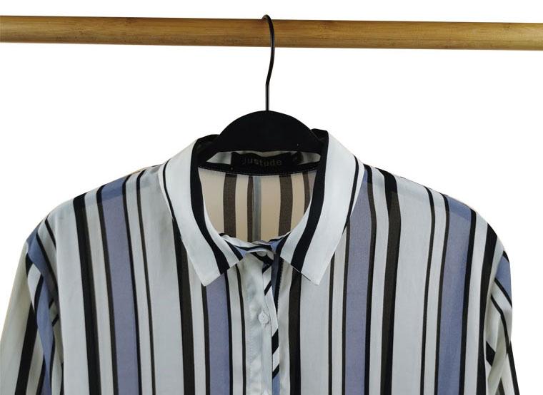 chemise cintre