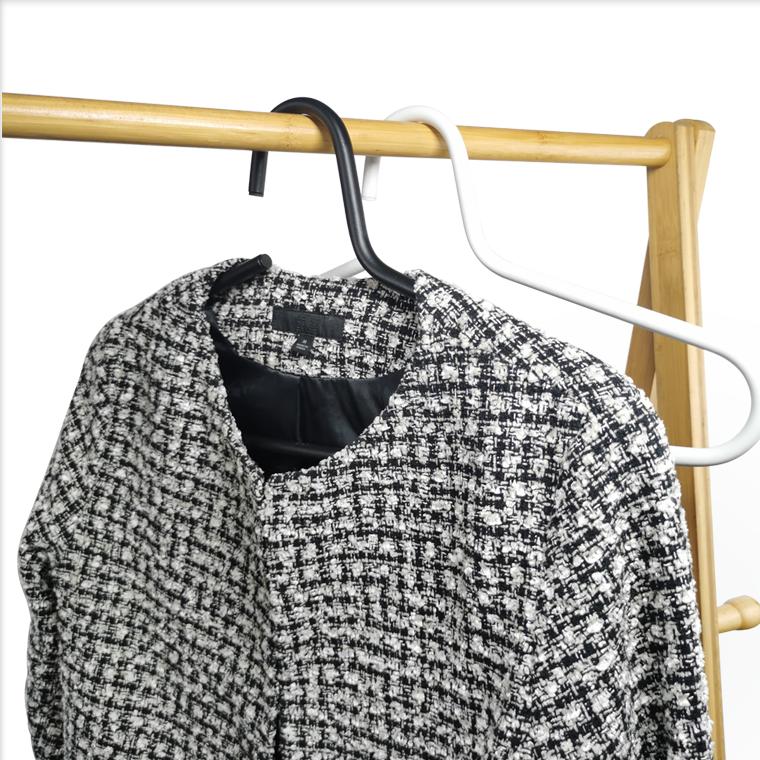 Açık Kancalı Güçlü Ağır Metal Elbise Askıları satın al,Açık Kancalı Güçlü Ağır Metal Elbise Askıları Fiyatlar,Açık Kancalı Güçlü Ağır Metal Elbise Askıları Markalar,Açık Kancalı Güçlü Ağır Metal Elbise Askıları Üretici,Açık Kancalı Güçlü Ağır Metal Elbise Askıları Alıntılar,Açık Kancalı Güçlü Ağır Metal Elbise Askıları Şirket,