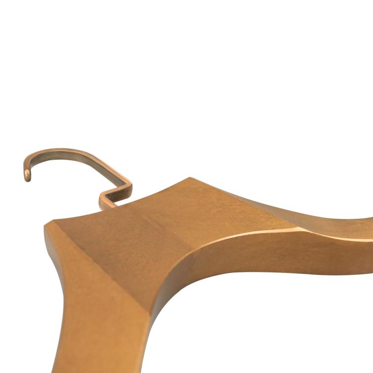 Comprar Suspensión de traje de madera de hombro ancho de marca de lujo personalizada, Suspensión de traje de madera de hombro ancho de marca de lujo personalizada Precios, Suspensión de traje de madera de hombro ancho de marca de lujo personalizada Marcas, Suspensión de traje de madera de hombro ancho de marca de lujo personalizada Fabricante, Suspensión de traje de madera de hombro ancho de marca de lujo personalizada Citas, Suspensión de traje de madera de hombro ancho de marca de lujo personalizada Empresa.