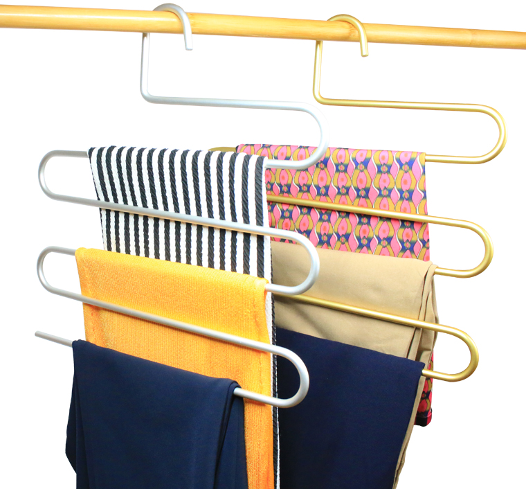 laundry cothes hanger